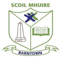 Scoil Mhuire Barntown