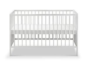 Cribs, Cots & Cot Beds