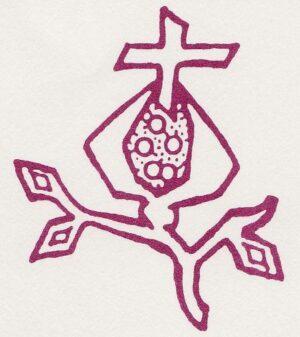The Faythe St John of God