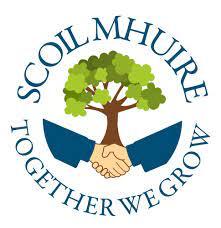 Scoil mhuire Coolcotts