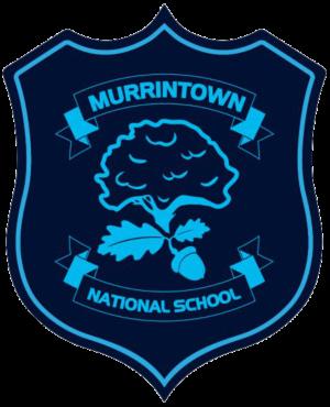 Murrintown NS