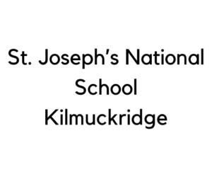 St Josephs NS Kilmuckridge