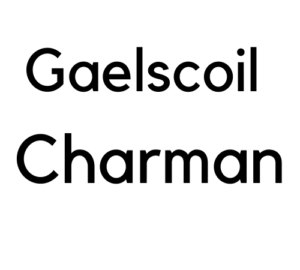 Gaelscoil Charman