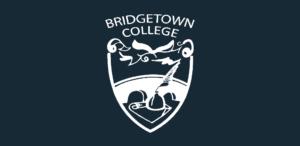 Bridgetown College Wexford