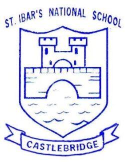 St Ibars Castlebridge
